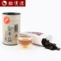 Anhua black tea fu brick tea black tea fu tea canned 65