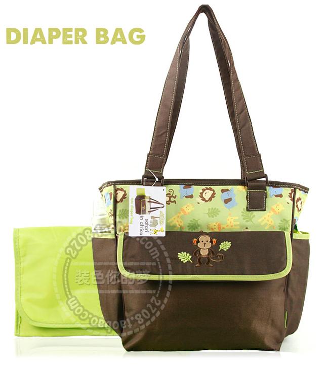 free patterns for diaper bags promotion online shopping for promotional free patterns for diaper. Black Bedroom Furniture Sets. Home Design Ideas