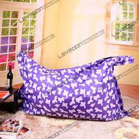 outdoor beanbag chair bean bags sofa garden beds free shipping