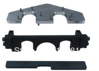 camshaft alignment tool for benz 156