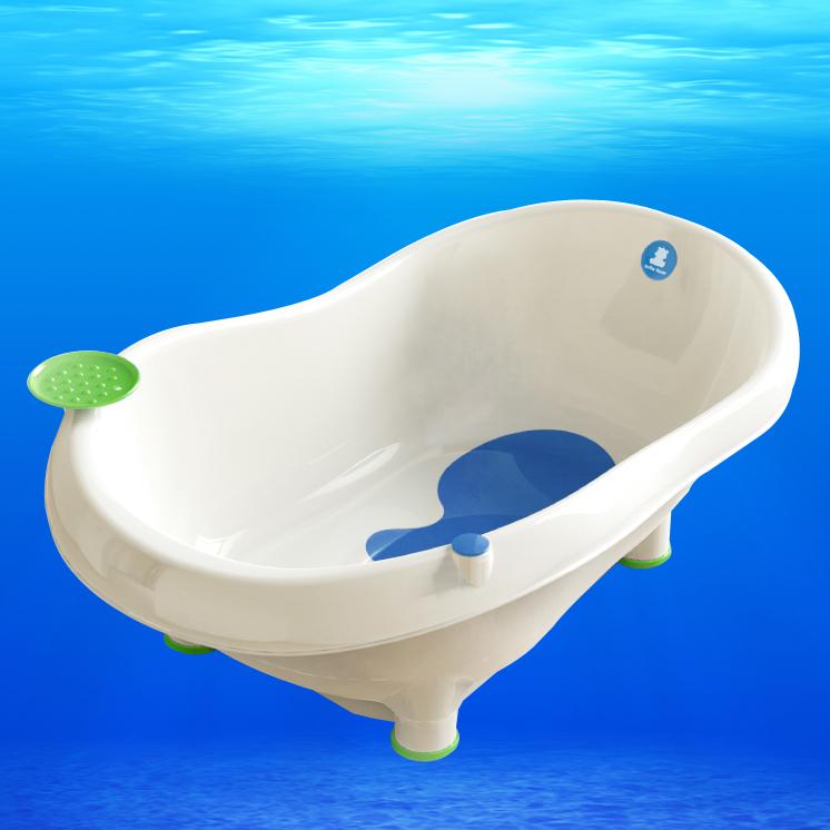 basin bath products promotion online shopping for promotional basin bath products on aliexpress. Black Bedroom Furniture Sets. Home Design Ideas