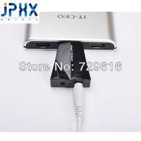 Cool Virtual 7.1 CM108 windows xp sound card driver for laptop/desktop/PC