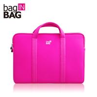 Baginbag 14 notebook portable laptop bag 12 laptop bag sleeve submersible feed laptop bag