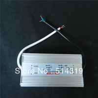 Waterproof IP67 100W 8.5A Switching Power Supply,100~240V AC input,12V/24V Output
