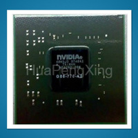 New Original (IC) G86-770-A2 GeForce GPU BGA Chipset