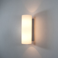 Modern brief balcony wall lamp lamps 3002