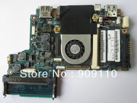MBX-120 intel T350P 1.2GHz  integrated  motherboard for  laptop MBX-120 /A1094583B