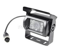 Камера заднего вида OEM 120 Ccd