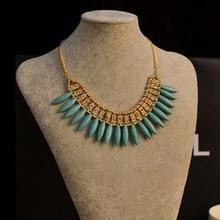 popular turquoise jewelry