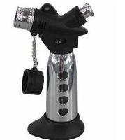 MINI GAS Welding Soldering CAMP/Cooking Hand Metal GUN Torch Lighter