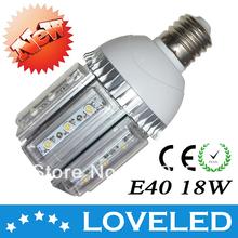 Светодиодные лампы  от Shenzhen LoveLED Technology Co.,Ltd артикул 1064264340
