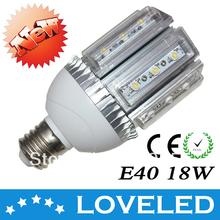 Светодиодные лампы  от Shenzhen LoveLED Technology Co.,Ltd артикул 1064345668