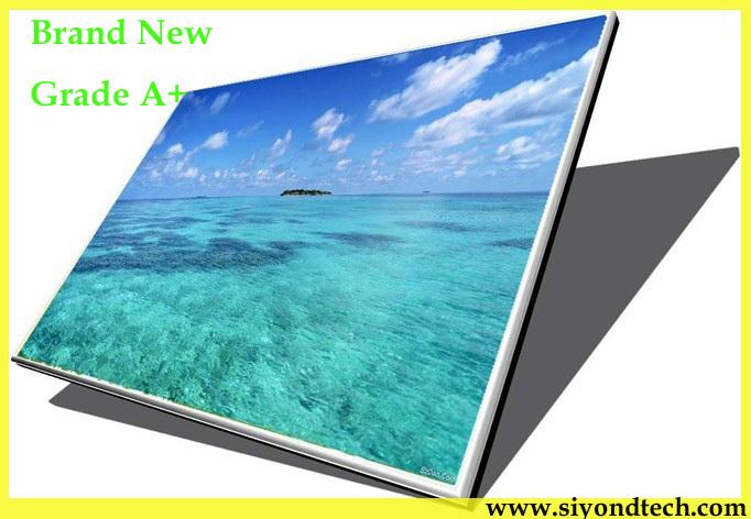 DELL INSPIRON 15R LAPTOP LCD SCREEN 15 6 WXGA