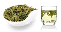 Favorable Spring West Lake Dragon Well Tea 500g