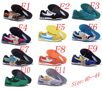 2013 New Running Shoes Latest DS D001 men running shoes,11 colors high quality welcome to buy!