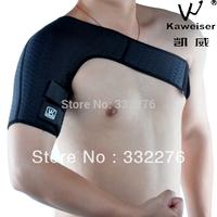 belts shoulder guard Retaining straps Shoulders Support Brace Posture Gym Sport Injury Guard Back Pad sport product