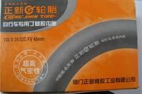 Newly developing open bicycle tyre 700x25c 32c tiretube road bike inner tube bicycle inner tube