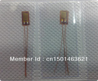 10pcs* BF350-3AA High-precision resistive strain gauge    for the pressure sensor    Load cell  with WIRE