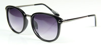 Free Shipping 2014 new simple fashion men's and women sunglasses LT9231F