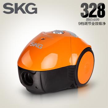 Skg xc3162 skg3851 vacuum cleaner mites vacuum cleaner high power vacuum cleaner cleaning machine