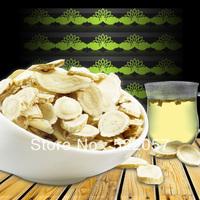 wholesale super wild astragalus tea 500g health care tea  freeshipping+secret gift