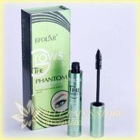 1 pcs One-off Eyelash Brush Mascara Wands Applicator Disposable Eye lash Cosmetic makeup brush#JMS-05