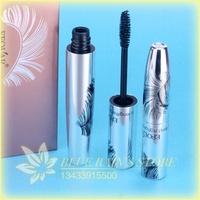 Professional Electric Makeup Curler Eyelash Brush 360 Rotating Mascara, Free Shipping#JMS-03