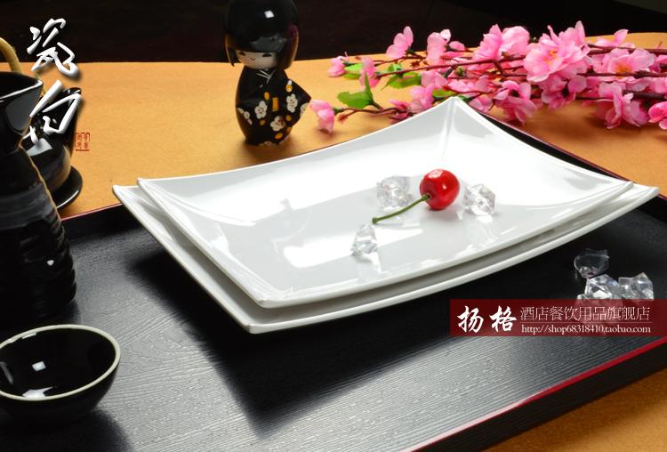 online kaufen großhandel fillet beef aus china fillet beef  ~ Geschirr Japanisch