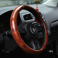 Vw polo passat free lavida insufficiencies steps leaps car steering wheel cover cc slams