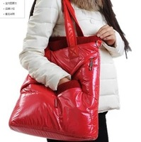 fashion lady bag ,pu leather,hot hot sell .free shipping ,lether handbag,good quality,1 pce wholesale ,n-33*1.6