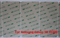 3M Adhesive Sticker Tape for Samsung Galaxy S3 i9300 Digitizer and LCD Screen Free Shipping, A0218