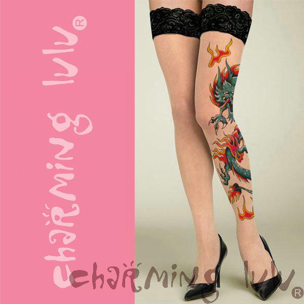 Calaveras Con Alas De Cuadros Del Tatuaje Tatuajes Wallpapers Picture