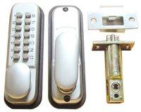 Free Shipping  Keyless Digital Door Locks