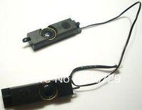 New Left & Right Speaker Set For Acer Aspire 5100 Series PK230004J00