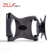 Z4p1-s lcd rack general tv rack rotating monitor holder wall