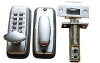 Free Shipping  keypad Door Lock