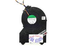 PFC0251BX-C010-S99 12V 6.84W J50GH for Dell OptiPlex 790/990 SFF cooling fan