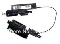 New Internal Speakers Left and Right Fit For HP Pavilion DV6-3000 Series Laptop