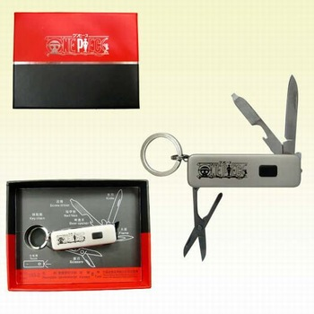 Multifunctional lighter boxed day gift lighter