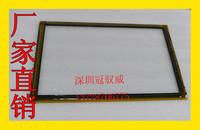 Ktv22 infrared touch screen 22 touch screen 22 infrared touch screen