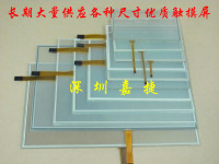 15 17 19 22 four wire resistive touch screen