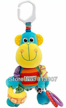 wholesale baby mobile