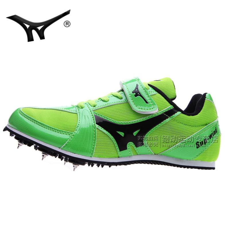 athletic shoe brands 28 images top 10 sports shoe