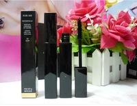 12 pcs Free Shipping MAKEUP NEW eyelashes makeup beauty cosmetics beauty products make up brand eyelash creams