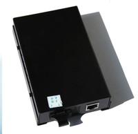 Multimode and singlemode optical converter for Linsn sending card TS801