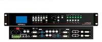 Led sreen video processor 605/605S/605D with high quality image and video VGA/DVI/HDMI SDI/HD-SDI VIDEO