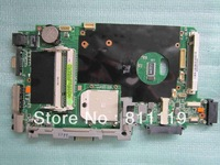 K51AB MB MAIN BOARD REV:2.1 For ASUS K70AB AMD MOTHERBOARD 69N0F1M10B0A-01 Tested ok only $2 freight