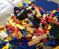 набор блоков, сердце подарок для влюбленных, Валентина, родителей или друг