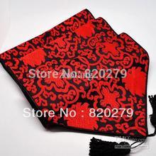 tablecloths sale promotion