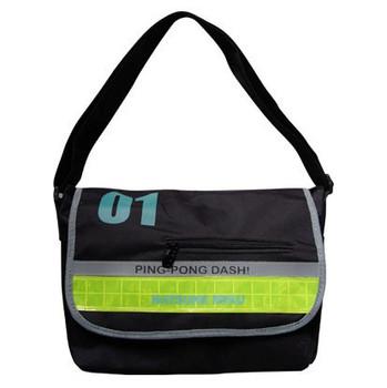 Messenger bag miku anime messenger bag 01 flash shoulder bag gift